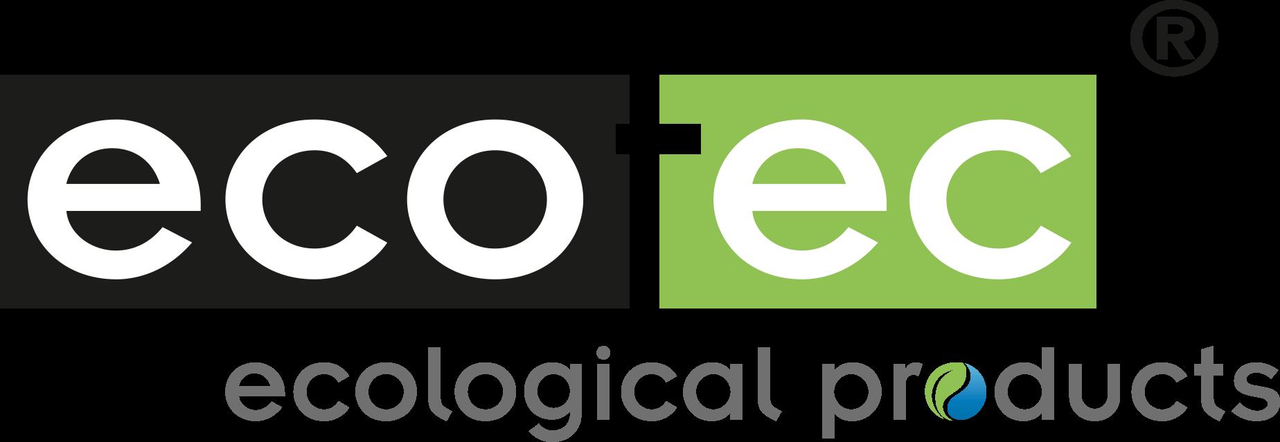 Ecotec Products